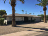 Photo of 2346 N 82nd Street, Scottsdale, AZ 85257 (MLS # 5992426)
