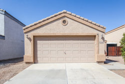 Photo of 12430 W Larkspur Road, El Mirage, AZ 85335 (MLS # 5992523)