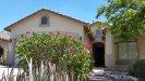 Photo of 8847 W Hess Street, Tolleson, AZ 85353 (MLS # 5992659)