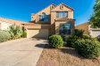 Photo of 23795 N 75th Street, Scottsdale, AZ 85255 (MLS # 5992671)