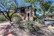 Photo of 18650 N Thompson Peak Parkway, Unit 2063, Scottsdale, AZ 85255 (MLS # 5992730)