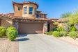 Photo of 32026 N 73rd Place, Scottsdale, AZ 85266 (MLS # 5992804)