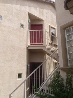 Photo of 9750 N Monterey Drive, Unit 45, Fountain Hills, AZ 85268 (MLS # 5992879)