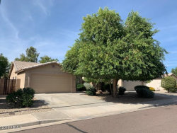 Photo of 20748 N 93rd Lane, Peoria, AZ 85382 (MLS # 5992888)