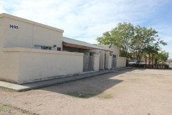 Photo of 1495 E 29th Avenue, Unit 1, Apache Junction, AZ 85119 (MLS # 5992938)