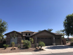 Photo of 4241 S Newport Street, Chandler, AZ 85249 (MLS # 5993065)