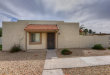 Photo of 7842 E Rovey Avenue, Scottsdale, AZ 85250 (MLS # 5993092)