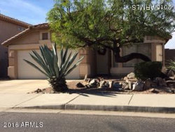 Photo of 15120 N 102nd Street, Scottsdale, AZ 85255 (MLS # 5993122)