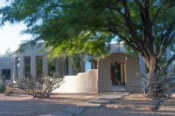 Photo of 34770 N Los Reales Drive N, Carefree, AZ 85377 (MLS # 5993146)