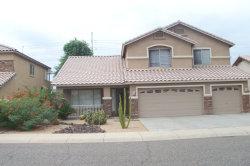 Photo of Glendale, AZ 85308 (MLS # 5993151)