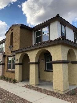Photo of 565 W Westchester Avenue, Unit 21, Tempe, AZ 85283 (MLS # 5993155)
