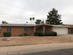 Photo of 551 W Gail Drive, Chandler, AZ 85225 (MLS # 5993173)