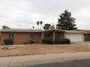 Photo of 551 W Gail Drive, Chandler, AZ 85225 (MLS # 5993173)