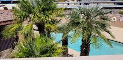 Photo of 5220 N 43rd Avenue, Unit 1 BD, Glendale, AZ 85301 (MLS # 5993212)