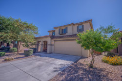 Photo of 4089 W Federal Way, Queen Creek, AZ 85142 (MLS # 5993225)