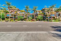 Photo of 7157 E Rancho Vista Drive, Unit 3003, Scottsdale, AZ 85251 (MLS # 5993229)