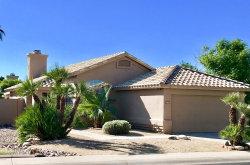 Photo of 7427 W Crest Lane, Glendale, AZ 85310 (MLS # 5993236)