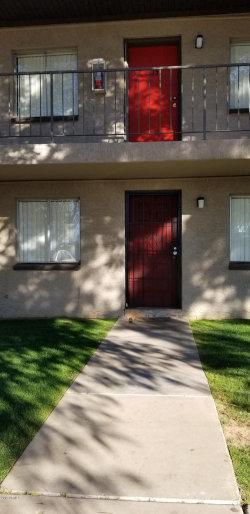 Photo of 2324 W Devonshire Avenue, Phoenix, AZ 85015 (MLS # 5993294)