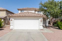 Photo of 12214 W Flores Drive, El Mirage, AZ 85335 (MLS # 5993296)