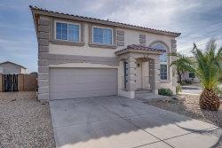 Photo of 11057 W Lane Avenue, Glendale, AZ 85307 (MLS # 5993304)