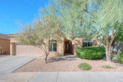 Photo of 43526 N 44th Lane, New River, AZ 85087 (MLS # 5993551)