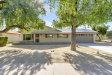 Photo of 6713 E 6th Street, Scottsdale, AZ 85251 (MLS # 5993597)