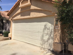 Photo of 1150 W Kingbird Drive, Chandler, AZ 85286 (MLS # 5993634)