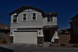 Photo of 1514 N Banning --, Mesa, AZ 85205 (MLS # 5993636)