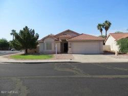 Photo of 510 W Sereno Drive, Gilbert, AZ 85233 (MLS # 5993689)