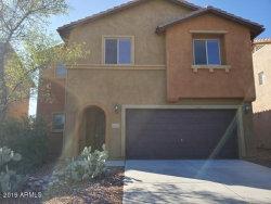 Photo of 7949 W Desert Blossom Way, Florence, AZ 85132 (MLS # 5993711)