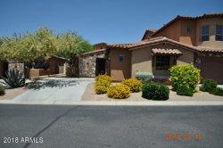 Photo of 7268 E Eclipse Drive, Scottsdale, AZ 85266 (MLS # 5993771)