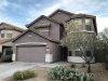 Photo of 4431 W Hower Road, Phoenix, AZ 85086 (MLS # 5993827)