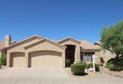 Photo of 14846 N 100th Way, Scottsdale, AZ 85260 (MLS # 5993874)