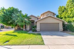 Photo of 3862 S Sage Court, Chandler, AZ 85248 (MLS # 5993904)