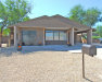 Photo of 2239 E Laird Street, Tempe, AZ 85281 (MLS # 5993913)