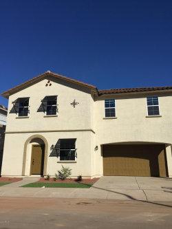Photo of 4242 E Pony Lane, Gilbert, AZ 85295 (MLS # 5993937)