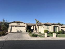 Photo of 3156 E Blue Ridge Place, Chandler, AZ 85249 (MLS # 5993966)