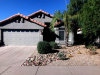 Photo of 7372 E Adele Court, Scottsdale, AZ 85255 (MLS # 5993982)