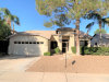 Photo of 734 N Cambridge Street, Gilbert, AZ 85233 (MLS # 5994057)
