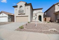 Photo of 11828 W Via Montoya Drive, Sun City, AZ 85373 (MLS # 5994101)