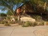 Photo of 2150 W Alameda Road, Unit 1037, Phoenix, AZ 85085 (MLS # 5994220)