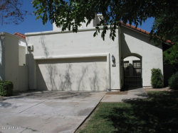 Photo of 1844 E Rhea Road, Tempe, AZ 85284 (MLS # 5994237)