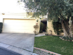 Photo of 7705 N 17th Place, Phoenix, AZ 85020 (MLS # 5994273)