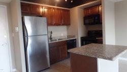 Photo of 4750 N Central Avenue, Unit M8, Phoenix, AZ 85012 (MLS # 5994329)