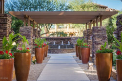 Photo of 5450 E Deer Valley Drive, Unit 3177, Phoenix, AZ 85054 (MLS # 5994347)