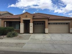 Photo of 17560 W Andora Street, Surprise, AZ 85388 (MLS # 5994376)