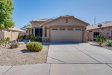 Photo of 3763 S Loback Lane, Gilbert, AZ 85297 (MLS # 5994415)