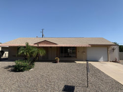 Photo of 12017 W Thunderbird Road, Sun City, AZ 85351 (MLS # 5994457)