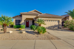 Photo of 23023 N 25th Place, Phoenix, AZ 85024 (MLS # 5994460)