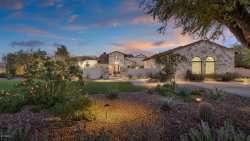 Photo of 7807 N Calle Caballeros Street, Paradise Valley, AZ 85253 (MLS # 5994475)